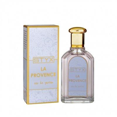 La provence parfum