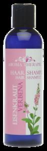Aromatherapie shampoo verbena 200ml